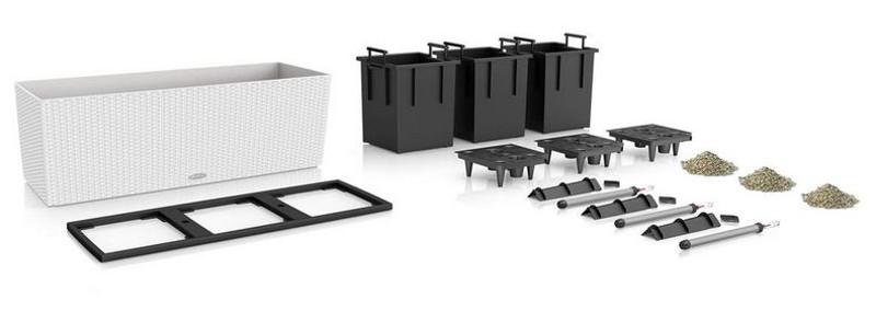 trio-cottage-rectangular-planter-pieces.jpg