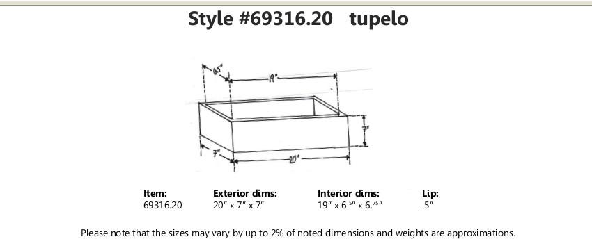 tupelo-planter-spec-sheet.jpg