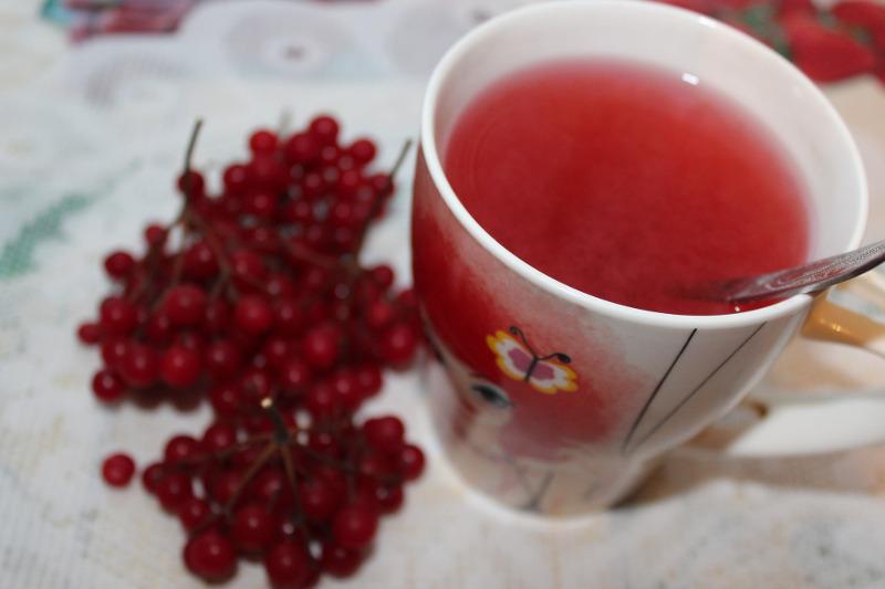 viburnum-tea.jpg