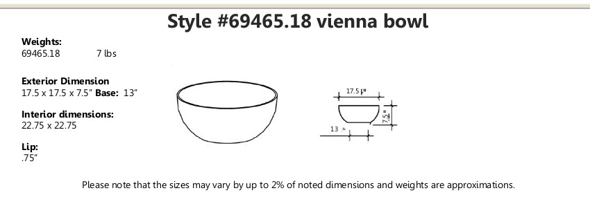 vienna-bowl-planter-spec-sheet.jpg