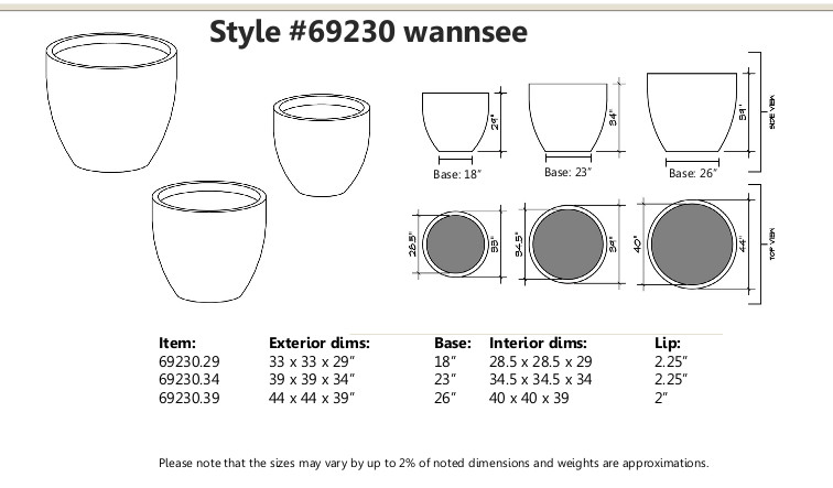 wannsee-planter-spec-sheet.jpg