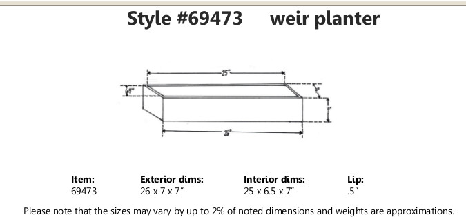 weir-planter-spec-sheet.jpg