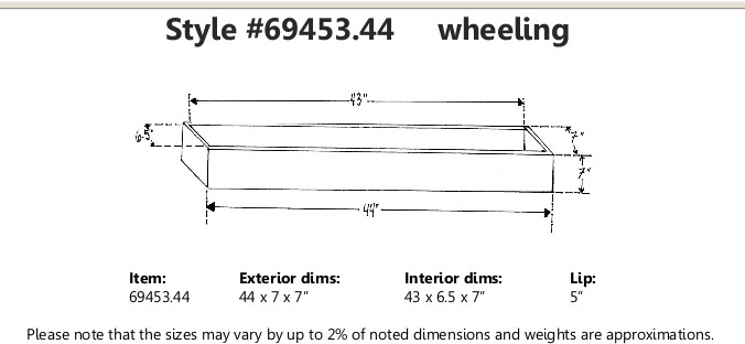 wheeling-planter-spec-sheet.jpg