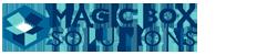 Magic Box Solutions Online Shop