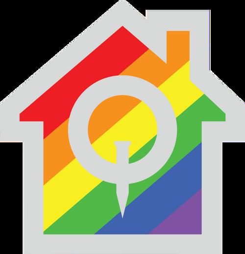 Pride 2020: LE300 Pin