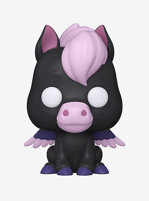 Disney Fantasia 80th Anniversary Baby Pegasus Pop! Vinyl Figure