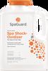 SpaGuard 7 lbs Spa Shock Oxidizer non-chlorine - Lowest Price