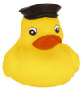 Captain Rubber Duck $3.99