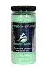InSPAration Hydrotherapies Sport RX - Stimulate 19 oz
