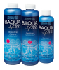 Baqua Spa 3 Part Introductory Pack FREE SHIPPING -- See Below for Mail in Rebate Up To $10