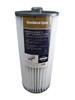 6540-507 Sundance® Spas MicroClean® 2 filter - Auto Shipment Save 5% Subscribe Below