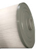 6540-501 Sundance Spas Filter Bottom Pleated Portion - Auto Shipment Save 5% - Subscribe Below