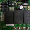 6600-296 Jacuzzi Circuit Board All 2014-2015 1-Pump J-325, J-315 Models, Micro Chip 3.83 Included