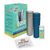 4 Month* Kit w/ @Ease Smart Chlor (4) Jump Start (4) and Mineral (1) - @Ease In-Line SmartChlor Replacement Refill