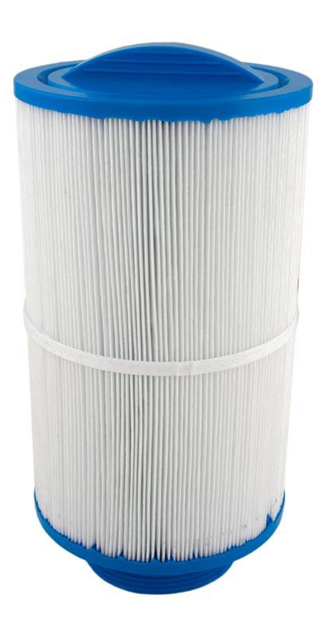 Baleen Filters 20 sq Pleatco PLAS35 ft Filbur FC-0303 Pool and Spa Filter Cartridges Model: AK-90107 Pool Filter Replaces Unicel 5CH-203