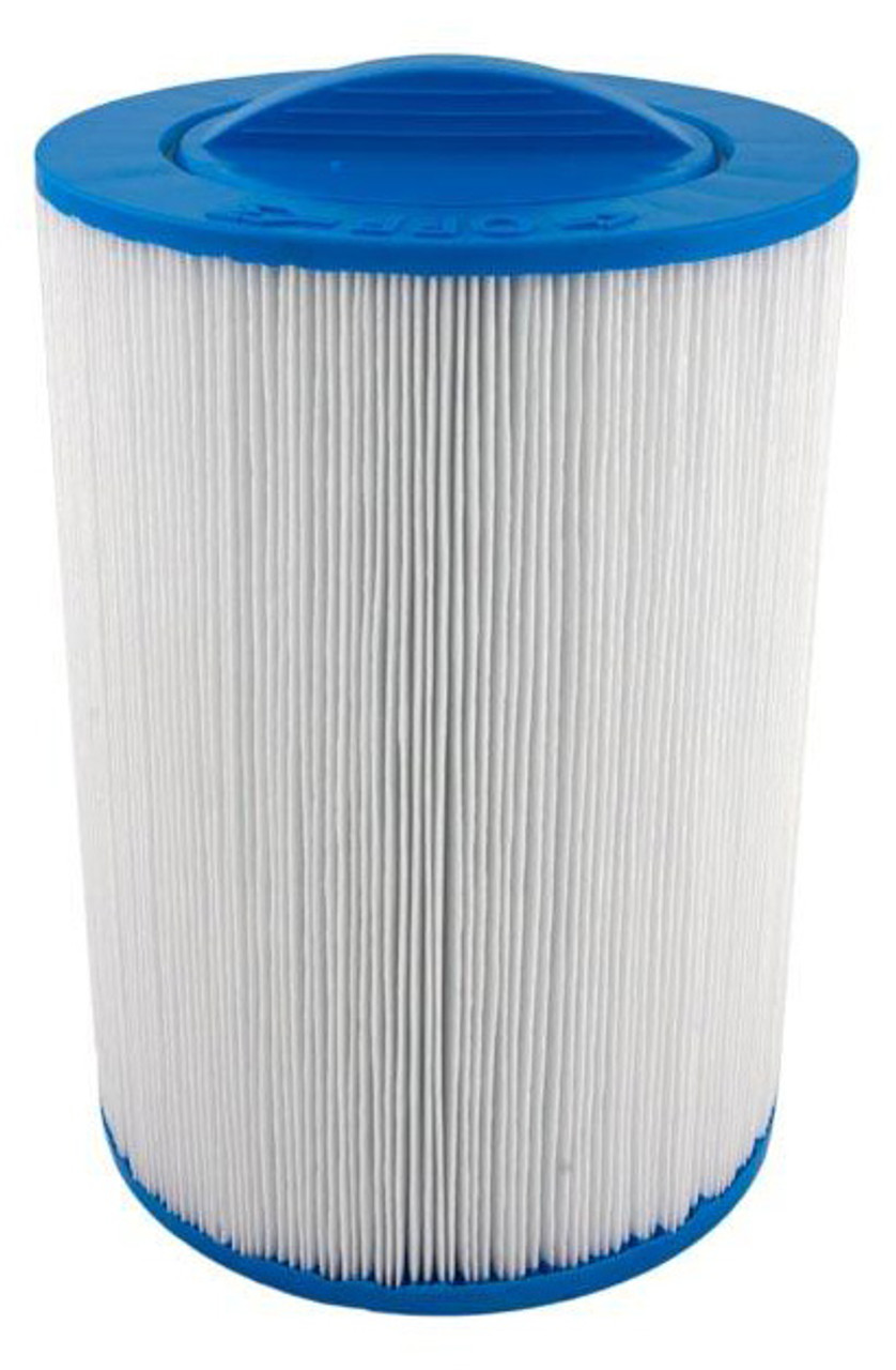 Is Phonecaseonline 5 Pcs Sponge 79-5519 Replacement Filter ZD-915 0 13 //16in//