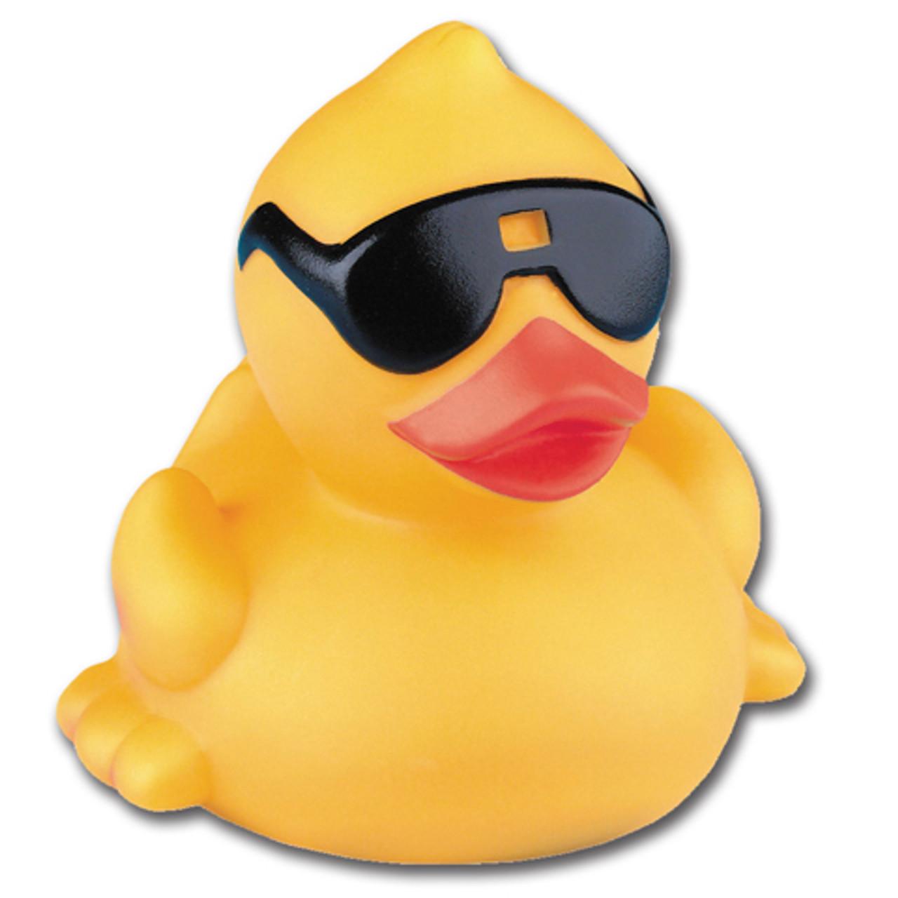 Rubber Duck surfer Bath Duck Rubber Ducky Rubber Duckie