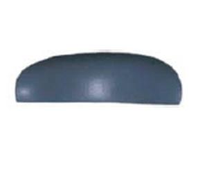 OP26-0018-85 - Artesian Spas Pillow, Small Neck