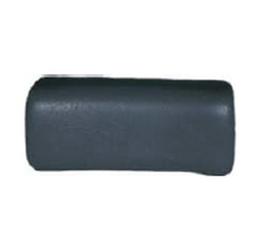 OP26-0080-85 - Artesian Spas Pillow, Island Lounger