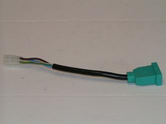 6000-953 240V Sundance / Jacuzzi Ozone Adapter Cord