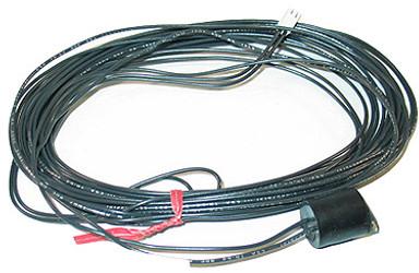 6472-005 Sundance Freeze Sensor, 800 Systems