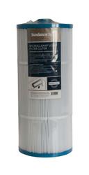 6473-165 Sundance® Spas MicroClean® Ultra Filter Exterior