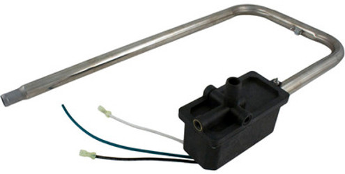 6500-402 Sundance Spas, Jacuzzi Heater Assembly, 5.5 kW