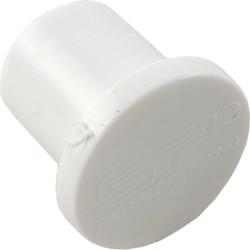 6540-033 Sundance Spas Barb-Port Water Manifold Plug
