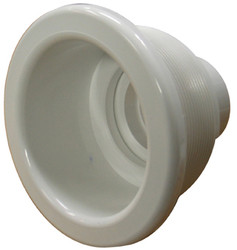 6540-109 Intelli-Jet Wall Fitting Only