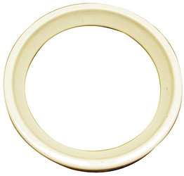 6540-332 Self-Leveling Washer