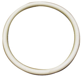 "6540-511 Sundance, Jacuzzi 2.85"" for 2"" Filter Suction Fitting O-Ring"