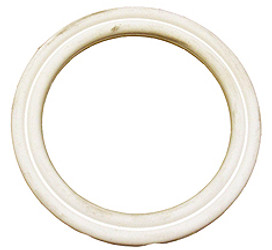 6540-522 Sundance, Jacuzzi Double O-Ring