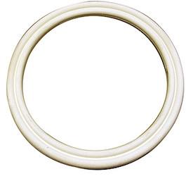 6540-527 O-Ring 2.688 I.D.