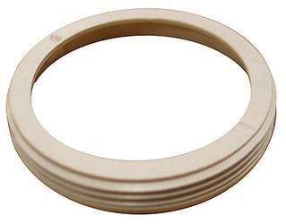 6540-658 Whirlpool Jet Retainer Ring, 1989-1996