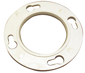 6540-673 Select-a-Sage Retainer Ring
