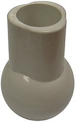 6540-676 Select-a-Sage Eyeball