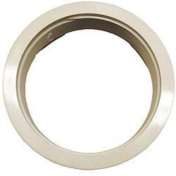 6540-678 Select-a-Sage Jet Wall Fitting Nut, 1990-1997