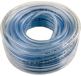 6540-747 Spa Air Manifold Hose - 15 Ft.