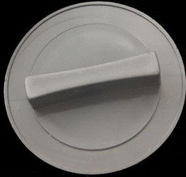 6540-792 Sundance Spas Sunscent Cap, 1992-1994