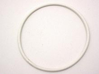 6540-865 Sundance Spas O-Ring, Body for Diverter Cap