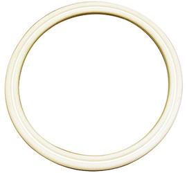 6541-078 Intelli-Jet LX O-Ring