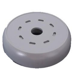 6541-377 Sundance Spas Diverter Cap, 2005-2007 800 Series Models