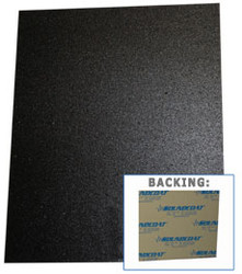 6560-012 Sundance Spas Foam Wrap for Bypass Heater