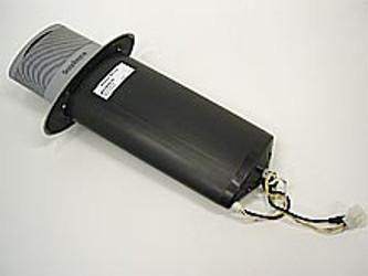 6560-501 Sundance Spas Stereo Speaker Assembly