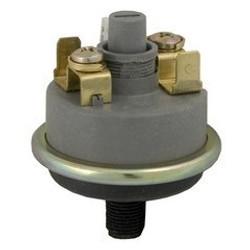 6560-869 Sundance / Jacuzzi Pressure Switch