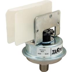 6560-871 Pressure Switch