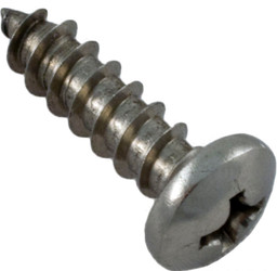 6570-070, Sundance Wet End Screws x 8 qty