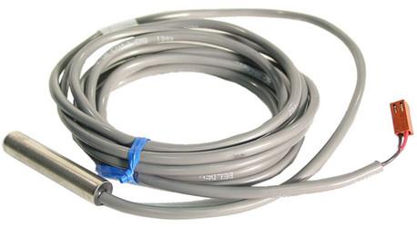 6600-106 Sundance Temperature Sensor for Drywell EP 800 Systems Inground Spas