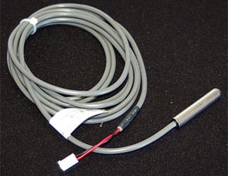 6600-122 Sundance Temperature Sensor for 701, 724 Inground Spas