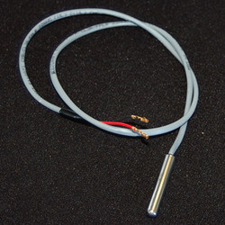 6600-168 Sundance /Jacuzzi Hi-Limit Sensor